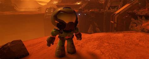 doom secret rooms doom all collectibles and secret rooms locations gamerfuzion