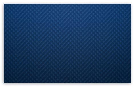 fabric pattern hd blue fabric pattern 4k hd desktop wallpaper for 4k ultra