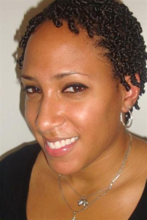 hair styles for a type 2 9 best images about two strand twists on pinterest hair