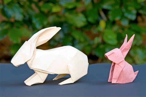Tovaglioli Di Pasqua by Tavola Di Pasqua Tovaglioli Coniglietto