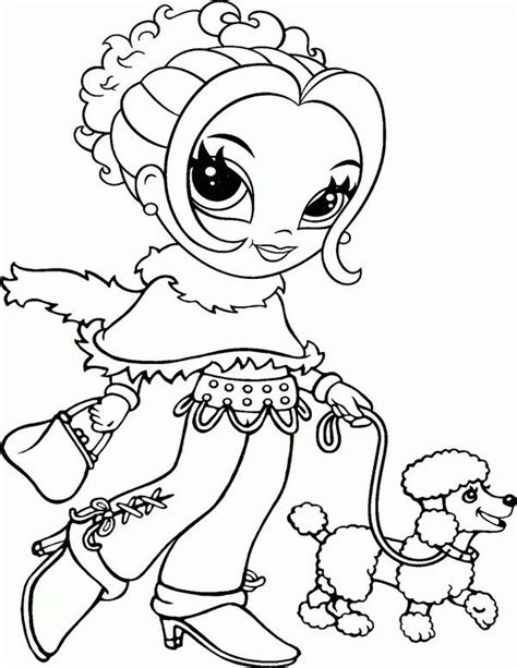 lisa frank coloring pages pdf 17 best images about coloring pages lisa frank on