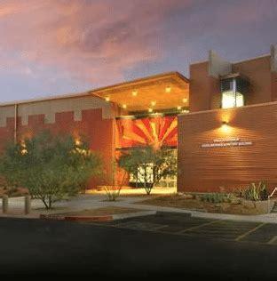 State Of Arizona Records Arizona State Archives Ongenealogy