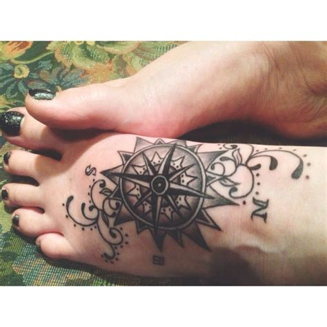 henna tattoo macon ga 25 best ideas about foot tattoos on
