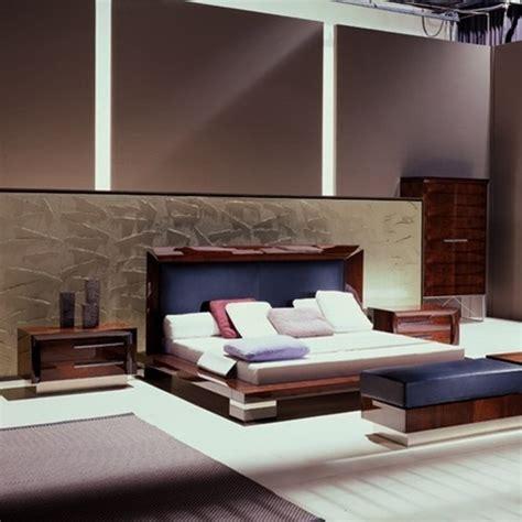 cantoni sofas cantoni furniture home decorating photo 14995782 fanpop