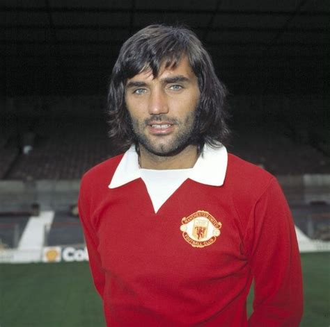 georg best george best manchester united george best manchester