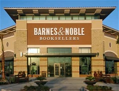 Barnes Noble Mcallen Tx b n store event locator