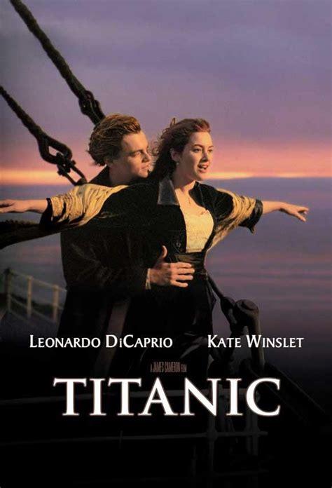 film titanic poster titanic movie reproduction posters