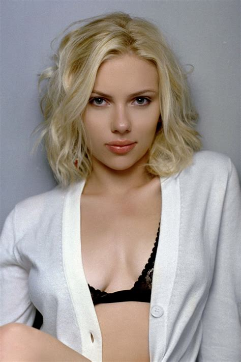 scarlett johansson profile images � the movie database