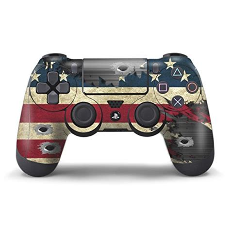 How To Use Visa Gift Card On Ps4 - ps4 controller designer skin for sony playstation 4 dualshock wireless controller