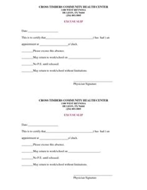Excuse Letter For School Yahoo Doctors Note Print Out Doctors Note Template Doctor Notes For Free Doctor S