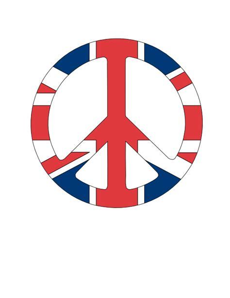 Emblem Bendera Inggris Metal flag logo clipart best