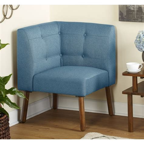 reading chairs for bedroom 25 best ideas about corner chair on pinterest cozy