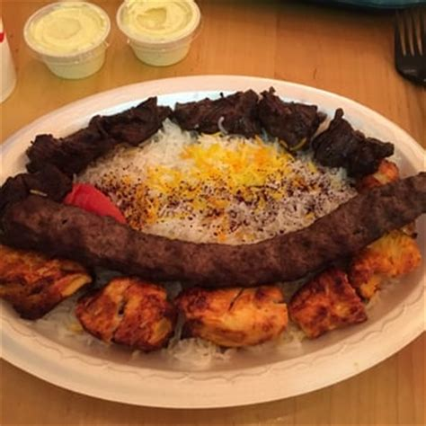 rice house of kabob rice house of kabob 108 photos 85 reviews persian iranian 13742 sw 56th st