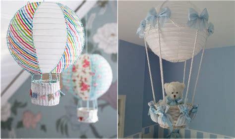 come costruire una per neonati 13 idee per creare simpatiche lade per la cameretta dei