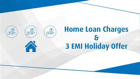 Bajaj Finance Letter Of Offer home loan charges and 3 emi offer for salaried