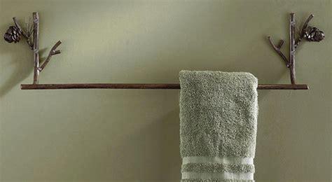 average height of towel bar in bathroom average height of towel bar in bathroom 28 images