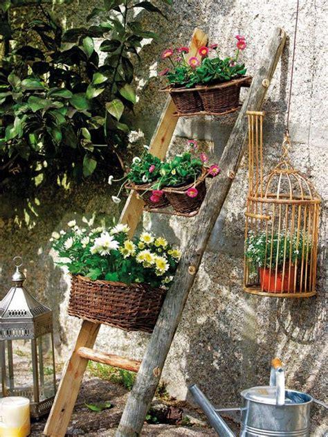 4 toldos originales y low cost para tu terraza o balcon decorar tu terraza patio o jard 237 n con soluciones lowcost
