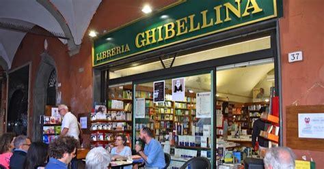 libreria pisa libreria ghibellina pisa pde