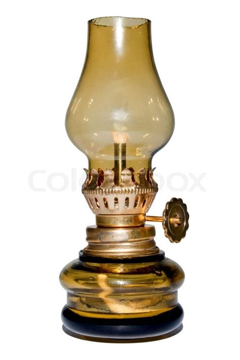 old fashioned wall lamps