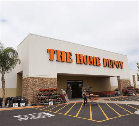 home depot and laurel wolfe announce digital interior