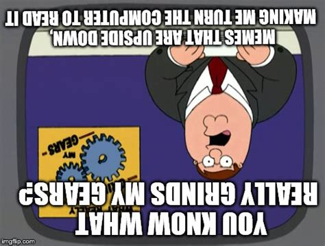 peter griffin news meme imgflip
