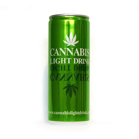 i drink energy image gallery cannabis drink