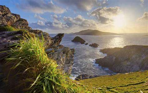 Top Mba Program In Ireland by Top Ten Best Places In Ireland Photos