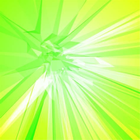 background yellow green yellow and green abstract background
