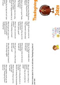 kids thanksgiving jokes thanksgiving jokes booklet for kids