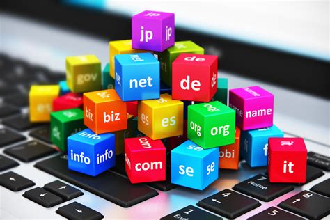 Domain Host Blogger