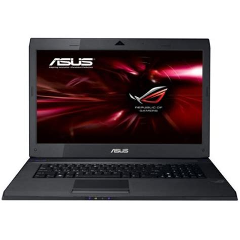 price  asus gjh rbbx refurbished notebook pc