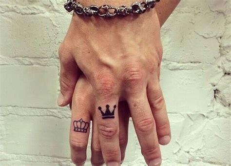 admin tattoos era