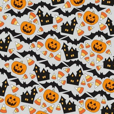 Halloween Decorations Home Made Halloween Backgrounds From Festival Collections