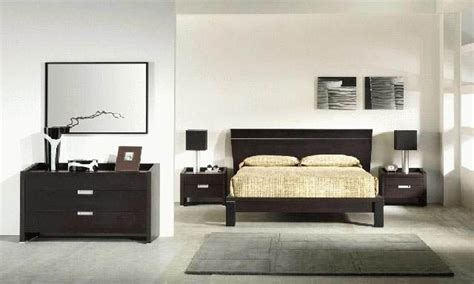muebles para el hogar muebles para el hogar
