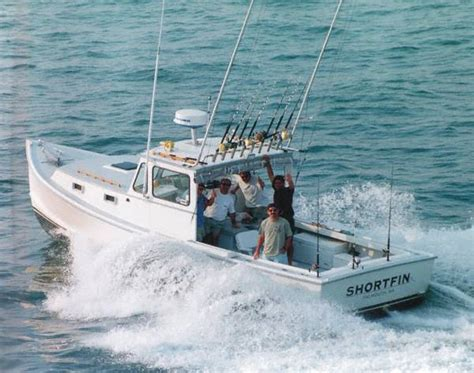 parker boats problems parker 28 extended cabin the hull truth boating and
