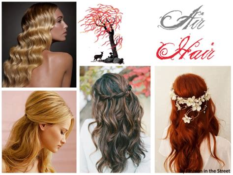 Wedding Hair And Makeup El Paso Tx by El Paso Wedding Hair Peinados De Moda Para Invitadas A