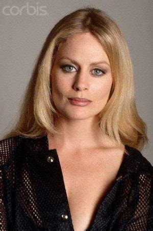 Beverly Dead is beverly d angelo really dead or still alive dead or