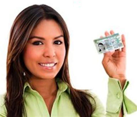 Can I Get A Green Card If I A Criminal Record Top 4 Reasons Green Card Renewal Denied