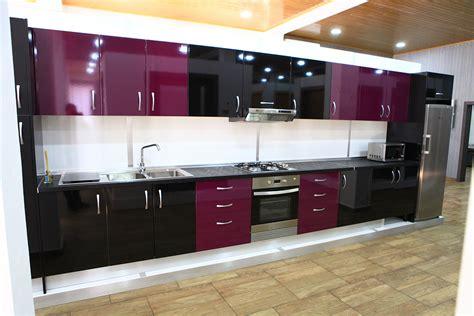 cuisine 駲uip馥 sur mesure pas cher cuisine sur mesure pas cher meuble cuisine sur mesure