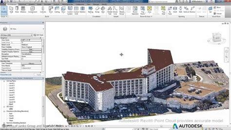 autodesk recap  rapid energy models