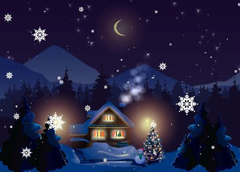 live wallpaper bintang download christmas land pro 3d live wallpaper free for