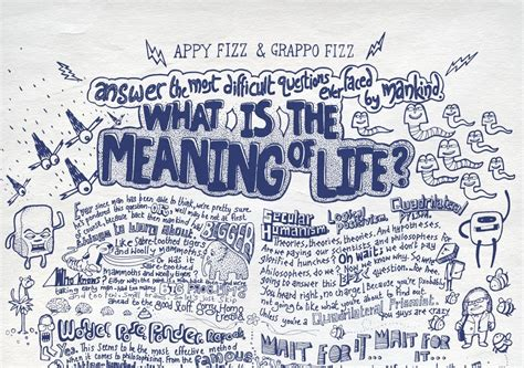 L Drawing Meaning by Illustration Intro Lecture The Meaning Of