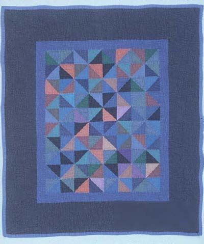 How Much Are Handmade Quilts Worth - 263 best ideas about amish mennonite quilts on
