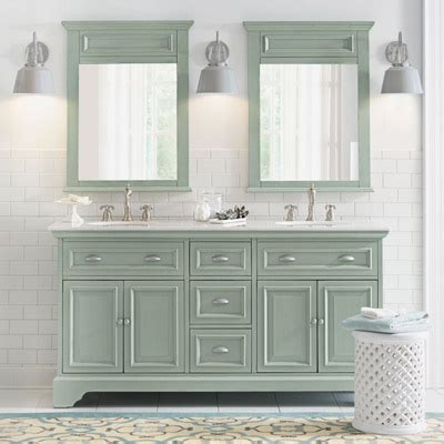 sadie west bathroom discover refreshing styles to inspire any space