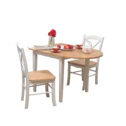 argos narrow dining table collections