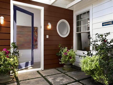 front door entrances vastu for main entrance door an architect explains
