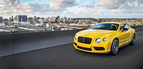bentley gt v8 s review bentley continental gt v8 s review torque