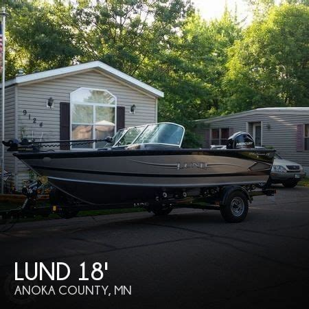 lund fishing boats for sale mn 2014 lund 18 fishing boat for sale in blaine mn