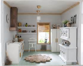 dollhouse kitchen reveal your guide to dollhouse kitchen furniture ebay
