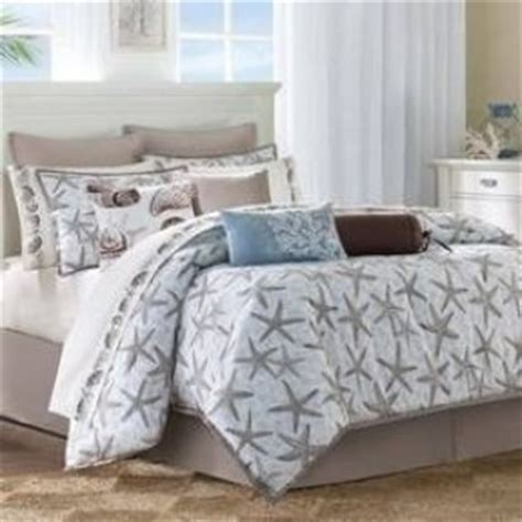 beachy comforters sets themed bed sheets thing